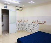 Phòng trọ 42/56A Hoàng Hoa Thám, P7, Q. Bình Thạnh