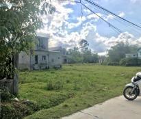 Đất nền KQH Thanh Lam, giá chỉ 8xx, 0917408486