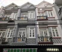 Người có thu nhập trung bình cũng có thể sở hữu căn nhà tuyệt đẹp, sang trọng, giá chỉ 1,38 tỷ