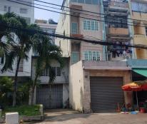 Bán nhà khu Bình Thới, quận 11, 3.4x18m, trệt, 2 lầu, HĐT: 20tr
