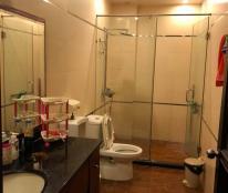 Cho thuê nhà trong ngõ tại Lê Đức Thọ, 70m2, 6 tầng, giá 40 triệu