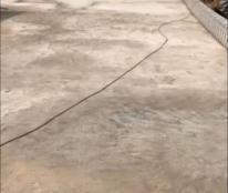 Cho thuê làm nhà xưởng hoặc kho hàng 2.000m2, giá 30 tr/th huyện Đức Hòa, tỉnh Long An