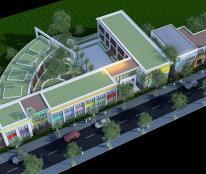 Bán nhanh căn nhà phố xây thô 4 tầng diện tích 74,25m2 ngay gần Chùa Hà