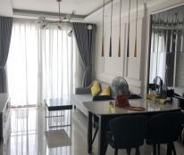 Cần tiền bán gấp căn hộ The Botanica - Novaland 73m2 2 phòng ngủ 2 nhà vệ sinh. Bán đầy đủ nội thất