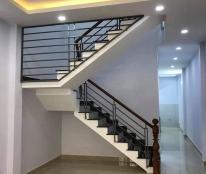 Bán nhà 2 MT hẻm 50m2 giá 7,5 tỷ Phan Xích Long, Phú Nhuận