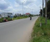 Rẻ nhất Trà Vinh, đất mặt tiền đường D5, Phường 5, chỉ 33 tr/m2