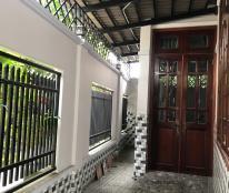 Bán nhà riêng tại Phường 14, Gò Vấp, TP. HCM, diện tích 150m2, giá 6 tỷ