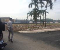 Bán đất sổ hồng riêng đường Võ Nguyên Giáp, Trảng Bom, Đồng Nai