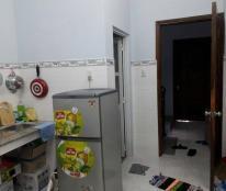 Cho thuê phòng giá rẻ gần chung cư Chu Văn An, 1 PN và 1 bếp