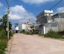KDC Gò Đen, Bến Lức Long An, từ 7 triệu/m2, chính thức mở bán