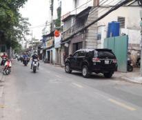 Chính chủ bán nhà MT Nguyễn Trọng Tuyển, P2, quận Tân Bình, DT: 4.2x25m, giá 18.5 tỷ