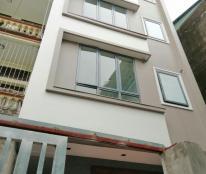 Phòng trọ khép kín mới xây tại ngõ 236 Khương Đình, Thanh Xuân Hà Nội, LH: 0902718885
