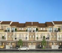 Cần bán gấp 1 căn shophouse giá chỉ 3,4 tỷ. Nhà mới xây, sắp hoàn thiện và bàn giao