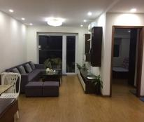 Bán căn hộ chung cư tại đường Văn Phú, Hà Đông, Hà Nội, diện tích 97m2, giá 19.5 triệu/m2
