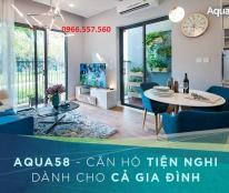 Chuyên chuyển nhượng căn hộ chung cư Ecopark, giá từ 890 triệu