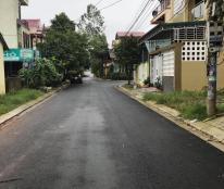 Chính chủ bán gấp lô đất mặt tiền đường Lương Thế Vinh