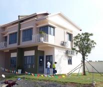 Biệt thự mini thị xã Bến Cát, Bình Dương, chỉ 450 triệu nhận nhà