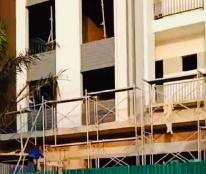 Bán shophouse mặt tiền hữu nghị dự án Centa City, VSIP Bắc Ninh