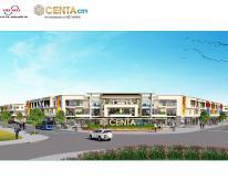 Mua đất tặng nhà trung tâm Từ Sơn 120m2, đường 56m, liên hệ 0973321776