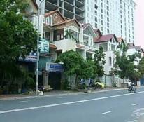 Bán nhà MT đường 6A, KDC Trung Sơn, Bình Hưng, huyện Bình chánh