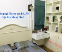 Thiết kế căn hộ hiện đại, tối ưu DT, tiện ích đầy đủ, chỉ 900tr vay tối đa 70%. LH 0984769090