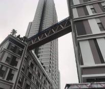 Cần chuyển nhượng căn hộ Sunrise City View, DT 76,6m2 giá 3 tỷ 50 triệu