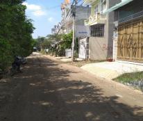 Bán đất mặt tiền kinh doanh đường Thạnh Lộc 31, Quận 12. DT (4x19)m, đường nhựa 12m, giá 2.9 tỷ