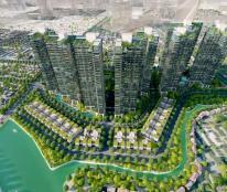 Sunshine City Sài Gòn giá tốt cho đầu tư 50tr/m2