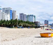 Bảng tổng hợp đất biển 2019 quận Sơn Trà, Ngũ Hành Sơn, Đà Nẵng đẹp giá rẻ hơn TT. LH: 0905.606.910