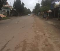 Bán đất đẹp kiệt Nguyễn Du, P5, TP Đông Hà, 120m2, đường 7m