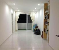 1.73 Tỷ 1 căn duy nhất tại 4S Linh Đông, giao nhà ngay nhà mới view đẹp vay 70%, LH 0938589117
