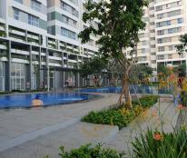 Bán căn hộ Citi Home, quận 2, block C, đẹp nhất dự án, giá rẻ