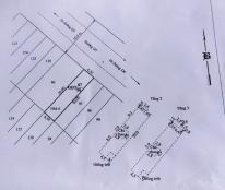 Nhà 2 lầu 1 trệt, hướng Nam chợ Phước Mỹ, 90m2, 1.85 tỷ