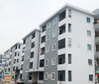 Chung cư Bắc Sơn 51 m2 giá 320 triệu - 0377.370.924