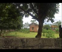 Bán đất Trương Định chia 2 miếng trước sau, phường Trương Định, 65.5m2, MT 4m, ngõ hơn 3m, 50 tr/m2