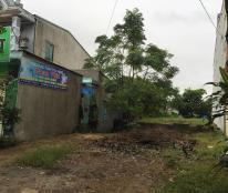 Bán nhanh lô đất đường Nguyễn Du, thành phố Đông Hà, tỉnh Quảng Trị. Liên hệ 0898210171