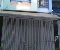 Bán nhà hẻm 10m đường Nguyễn Thế Truyện, P. Tân Sơn Nhì, 4x17m, giá 8,2 tỷ