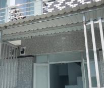 Cần bán nhà đường Lê Văn Lương, DT: 3,5x14m, giá: 1,15 tỷ, SHR