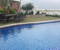 Xuân Thành Paradise, thiên đường nghỉ dưỡng miền nhiệt đới