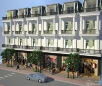 Nhà phố 3 lầu ngay MT Liên Phường, giá chỉ 2,75 tỷ, gần Villa Park, LH: 0937.2686.95