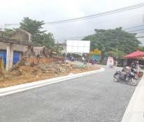 Đất biệt thự tại mặt tiền đường Lã Xuân Oai, giá 82.5 tỷ thương lượng, cần bán gấp