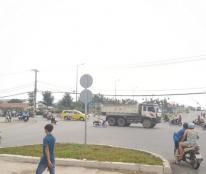 Cần bán lô đất SHR 1540m2 mặt tiền đường Lã Xuân Oai, Phường Long Trường, Quận 9