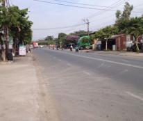 Bán đất mặt tiền đường Lã Xuân Oai, Phường Long Trường, Quận 9