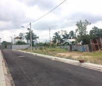 Lô đất ngay mặt tiền đường Lã Xuân Oai, Q. 9, TP. HCM, 1512m2