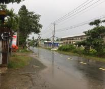 Đất mặt tiền đường Lã Xuân Oai, Tăng Nhơn Phú A, quận 9, TP. HCM, cần bán gấp
