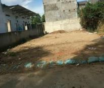 Đất mặt tiền đường Lã Xuân Oai, Long Trường, Quận 9, HCM cần sang gấp