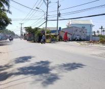 Đất mặt tiền đường Lã Xuân Oai, Tăng Nhơn Phú A, Quận 9, TP. HCM bán gấp