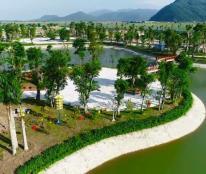 Cơ hội đầu tư siêu hấp dẫn dự án KĐT Xuân An - Hà Tĩnh, LH 0941441991