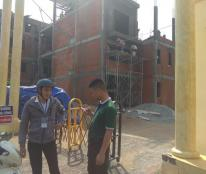 Bán khu đô thị cao cấp Phúc Long (TTTP Tân An) 750tr