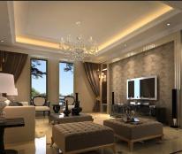 Tôi cần cho thuê căn hộ cao cấp tại Imperia Gaden. DT 130m2, 3PN, đầy đủ nội thất, giá: 20tr/tháng